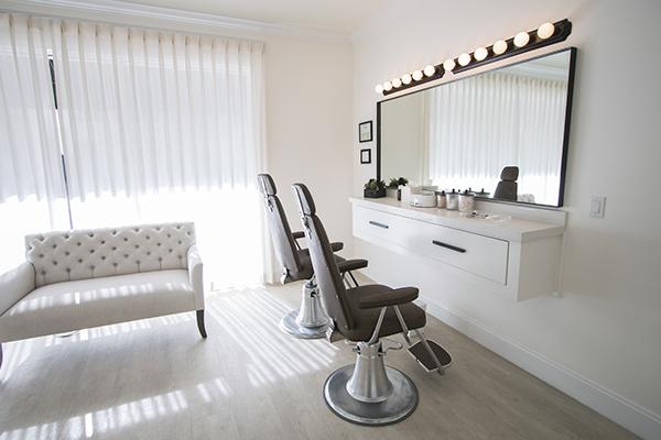 Ma Maison de Beaute | Medical Spa & Cosmetic Dermatology